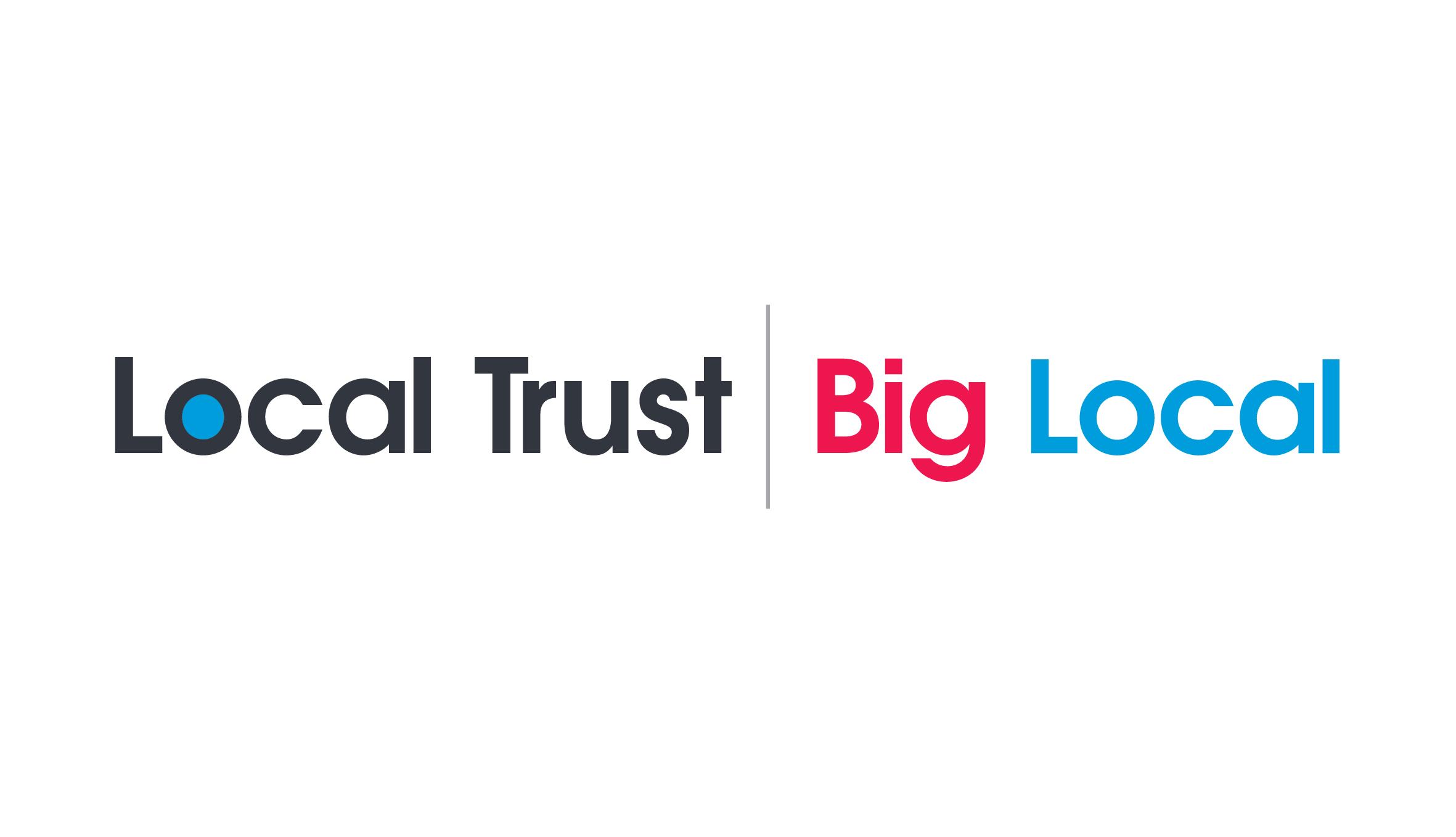 LocalTrust_BigLocal2_RGB_BLUE