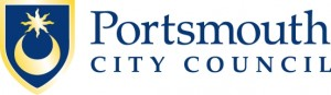 Portsmouth-City-Council