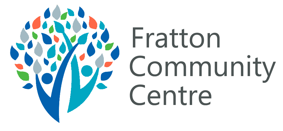 Fratton Community Centre