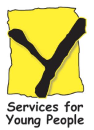 Y Services Youth Club